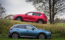 Mazda_PL2018sales.jpg