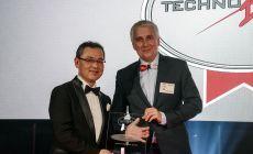 Nagroda_Technobest_Skyactiv-X_2.jpg