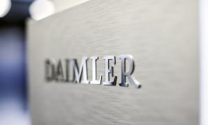annual-general-meeting-2019-of-daimler-ag-542341.jpg