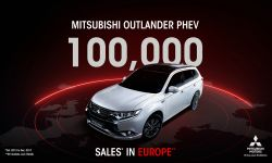 12.2018_100.000th_sales_milestone_in_europe.jpg
