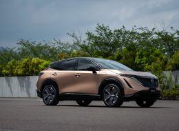 Nissan Ariya front quarter_2.jpg