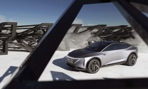 Nissan IMs Concept – Exterior Photo 17-source.jpg
