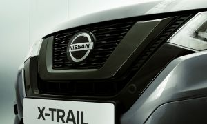 _7 - 10am CET - X-TRAIL N-TEC Edition grille-source.Jan.jpg