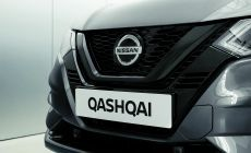 _7 - 10am CET - QASHQAI N-TEC Edition grille-source.Jan.jpg