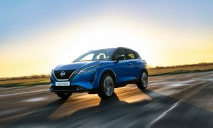 All-New Nissan Qashqai - Exterior 19.jpg
