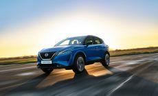 All-New Nissan Qashqai - Exterior 19.jpg