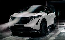 Nissan Ariya Aerodynamics_2-source.jpg