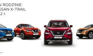 Nissan X-TRAIL coming to Europe (English)-source PL-source.jpg
