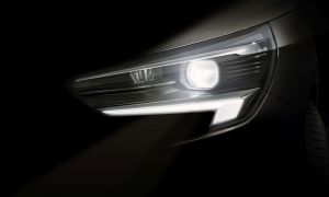 Opel-Corsa-IntelliLux-LED-matrix-light-506020.jpg