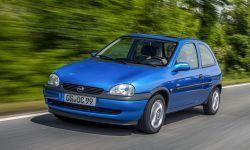 1993-Opel-Corsa-B-507120.jpg