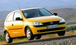 2000-Opel-Corsa-C-58110.jpg