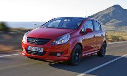 2006-Opel-Corsa-D-508330.jpg
