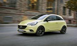 2014-Opel-Corsa-E-294120.jpg