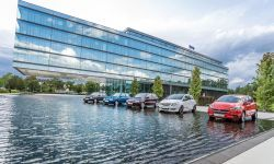 Five-generations-Opel-Corsa-508369.jpg