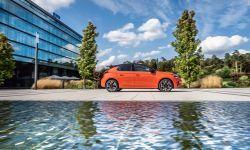 Opel-Corsa-e-508368.jpg