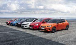 Six-generations-Opel-Corsa-508029.jpg