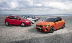 Six-generations-Opel-Corsa-508032.jpg