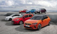 Six-generations-Opel-Corsa-508033.jpg