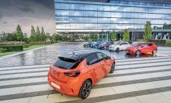 Six-generations-Opel-Corsa-508364.jpg