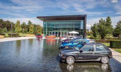 Six-generations-Opel-Corsa-508367.jpg
