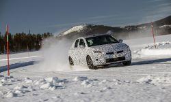 Opel-Corsa-Camouflage-506560.jpg