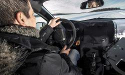 Opel-Corsa-Camouflage-506561.jpg