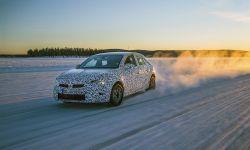 Opel-Corsa-Camouflage-506564.jpg