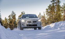 Opel-Corsa-Camouflage-506568.jpg