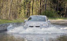 Opel-Corsa-Camouflage-506632.jpg