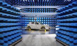 Opel-Corsa-Camouflage-EMV-Lab-Ruesselsheim-506573.jpg