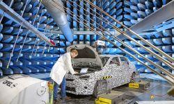 Opel-Corsa-Camouflage-EMV-Lab-Ruesselsheim-506576.jpg