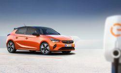 Opel-Corsa-e-506891_1_0.jpg
