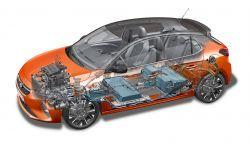 Opel-Corsa-e-506919_1.jpg