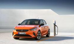 Opel-Corsa-e-Charging-506889_0.jpg