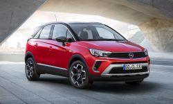 01-Opel-Crossland-513143.jpg