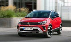03-Opel-Crossland-513141.jpg