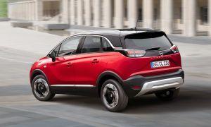 04-Opel-Crossland-513142.jpg