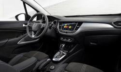 10-Opel-Crossland-513149.jpg