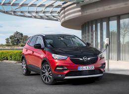 Opel-Grandland-X-Hybrid4-506692.jpg