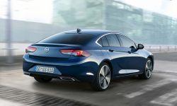 Opel-Insignia-509976.jpg