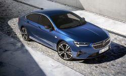 Opel-Insignia-509977.jpg