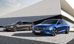 Opel-Insignia-509979.jpg