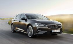 Opel-Insignia-509980.jpg