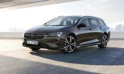 Opel-Insignia-509981.jpg