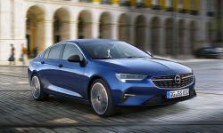 Opel-Insignia-509982.jpg