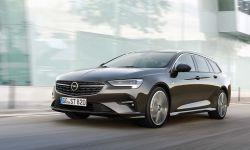 Opel-Insignia-509983.jpg