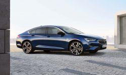 Opel-Insignia-509984.jpg
