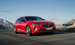 Opel-Insignia-510403.jpg