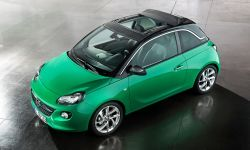 01_Opel_ADAM_293982.jpg