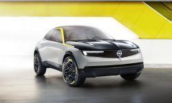 01_Opel_GT_X_Experimantal_504098.jpg